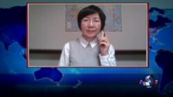 VOA连线: 中国接受日方要求,日本外相四月访华