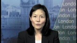 VOA 连线:英国报告书提及香港新闻自由