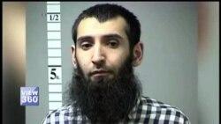 نائن الیون کے بعد نیویارک میں دہشت گردی کا بدترین واقع