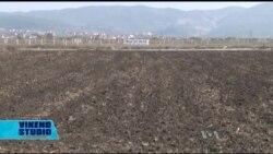 Srbi sve više prodaju imanja na Kosovu
