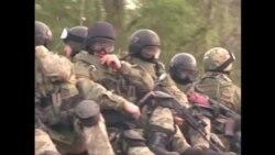 Ukraine4may14