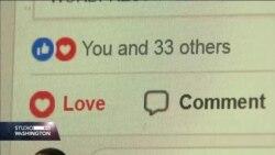 Pritisak da se bude društveno prihvaćen što se mjeri brojem 'lajkova' može djeci štetiti