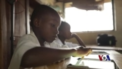 儿童自学软件可颠覆传统教学方式