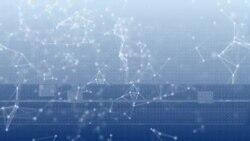 Президент Дональд Трамп подписал указ о стимулировании работ в области развития искусственного интеллекта — Хай, Tech! с Андреем Цветковым