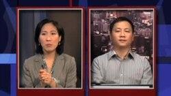 VOA卫视(2012年9月9日 第二小时节目)