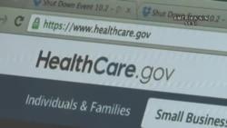 ABD'de Sağlık Sigortası Alanların Sayısı Artıyor