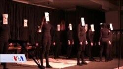 Vlasenica: Povezivanje mladih kroz pozorišni festival