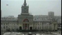 ZOI Soči: Rusi ne prihvataju ponude za sigurnosnu pomoć