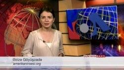 Dünyaya Baxış - 14 sentyabr 2017