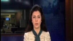 مجیدی: حکومت در رسیدگی به حالات اضطراری کند عمل میکند