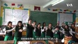 记者手记:逃离西藏,流亡是他们共同的名字 (2)