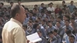Exile Tibetan Schools and the CTA's Basic Education Policy