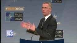 افغان جنگ کے سیاسی حل کے تلاش کی کوشش