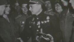 Встреча на Эльбе: 70 лет спустя