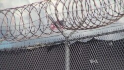 Obama: Guantanamo Bay Prison Undermines National Security