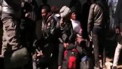 Zapadni Balkan: Izbjeglička vrata u zemlje EU