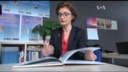 Про сексизм в українській політиці розповіли Сироїд, Заліщук, Смаглій. Відео