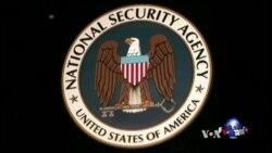参议院表决国内监控法案的最后期限临近