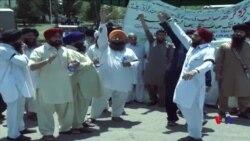پاکستان میں غیر مسلم برادریوں کو قومی دھارے میں لانے پر زور