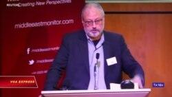 LHQ: Phiên tòa xét xử vụ Khashoggi 'chưa đủ'