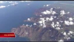Philippines, Trung Quốc tham vấn song phương về Biển Đông