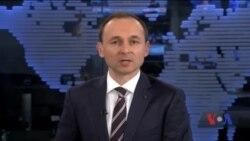 Час-Тайм. Американський бізнес в Україні чекає на дебати