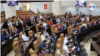 Nicaragua cancela 24 oenegés, la mayoría de asociaciones médicas