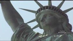 Через цей острівець пройшли 25 мільйонів іммігрантів до США. Відео