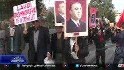 Shkaqet pas nostalgjisë për vitet e komunizmit në Shqipëri