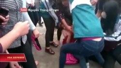 Có thể chấm dứt nạn bạo lực học đường ở Việt Nam không?