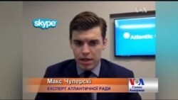 """Доказів, що Росія збила """"Боїнг"""" буде більше - експерт. Відео"""