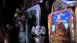VOA连线:中国尊重和保护宗教自由显著恶化