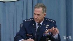 美军称歼-20与F-35不可同日而语