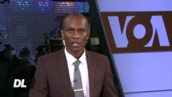 Rwanda na DRC kushirikiana kudhibiti ugonjwa Ebola