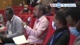 Manchetes africanas 1 Julho: Etiópia - líderes políticos e militares minimizam significado da retirada do exército de Mekelle