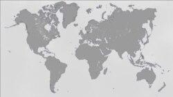 Beelaa fi Ongee Ardii Africa Muudate