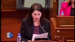 Kosove: Dita e Grave