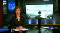 VOA卫视(2016年4月8日 第一小时节目)