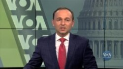 Байден у Європі: COVID, клімат, Росія - серед провідних тем переговорів G7. Відео