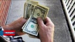 Amerika'da Asgari Ücret Tartışması