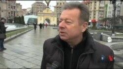 Як Київ може зберегти і розвинути партнерські стосунки зі США? Опитування українських громадян та експертів. Відео