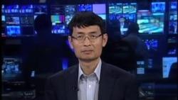 中国网络观察:强大与虚弱