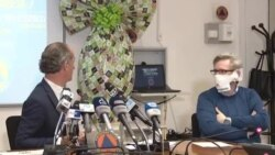 Македоски иселеник за 30.000 евра купи чоколадно јајце