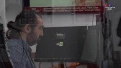Թուրքիայում կա մտավախություն, որ իշխանությունները փորձում են վերահսկել նաեւ սոցիալական ցանցերը
