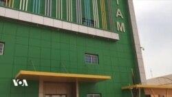 Face au Covid-19, l'école à distance prend de l'ampleur au Faso