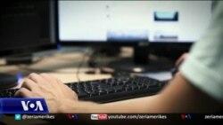 Shqipëri: Gazetarët, OSBE dhe BE të shqetësuar për lirinë e medias online