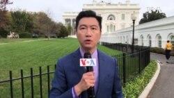 白宫要义: 白宫国安顾问:需挺身对抗中国,华为直接听命中共