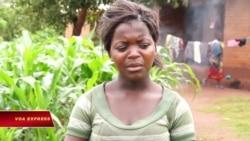 Malawi: Hủ tục dẫn tới nạn tảo hôn, làm mẹ tuổi teen