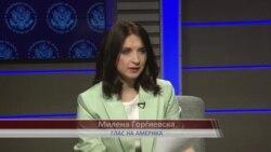Очекуваме Европскиот совет во март да покаже отворен пат за Северна Македонија, порача Палмер