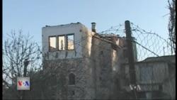 Mbrojta e qendrave historike
